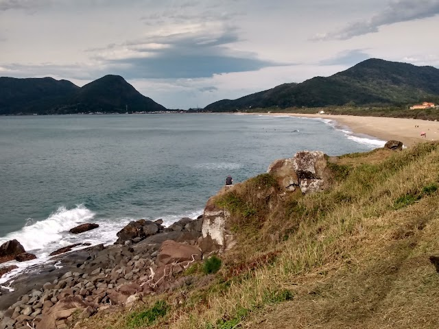 Photo of Morro das Pedras