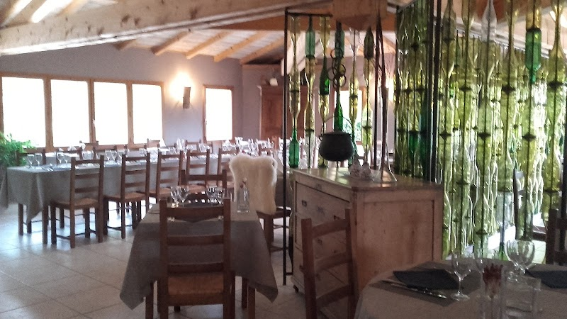 Photo of Restaurant L'Oulo